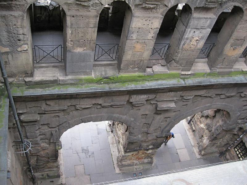 IMG_2030 Trier Porta Nigra