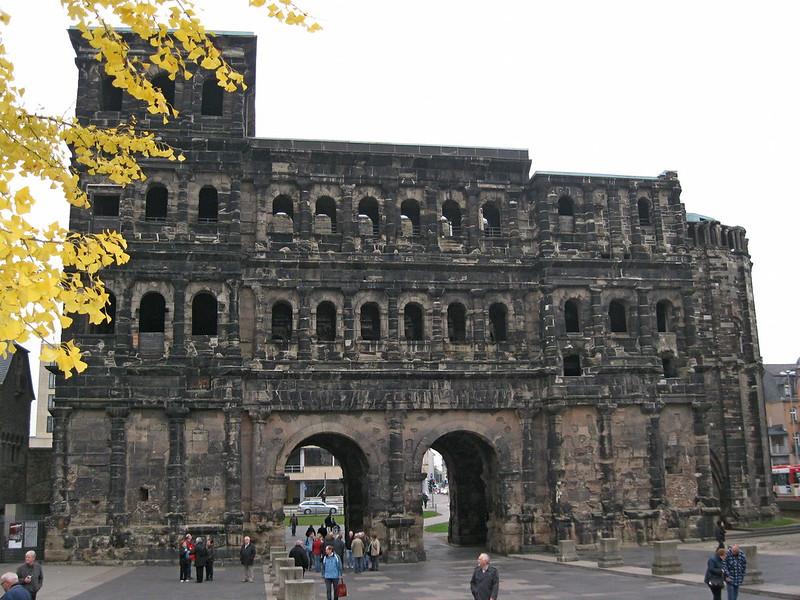 IMG_2041 Trier Porta Nigra