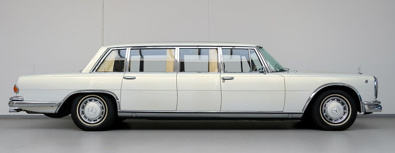 Mercedes-Benz-600-Pullman (4)
