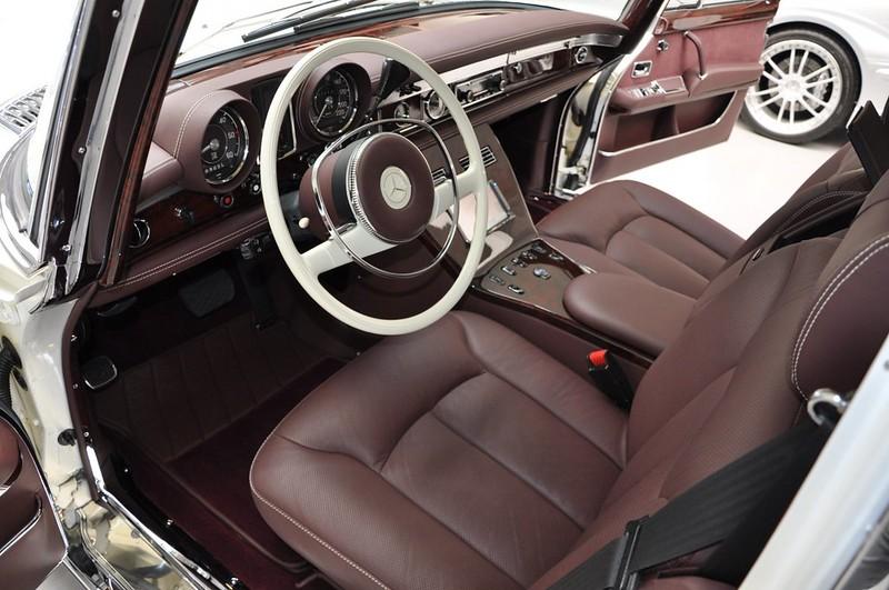 Mercedes-Benz-600-Pullman (9)