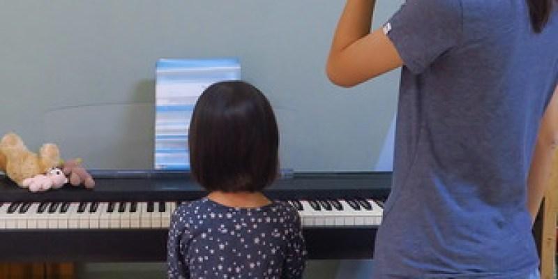 鄰居妹妹又來玩:與四歲小孩玩什麼?