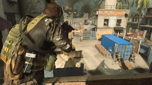 Call of Duty: Modern Warfare Season 3 detailed - PlayStation.Blog ...