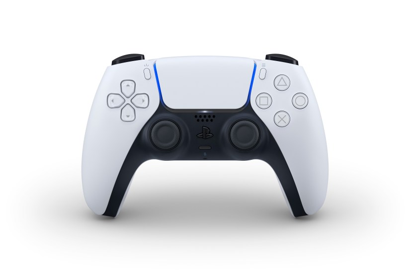 Presentamos DualSense, el Nuevo Control Inalámbrico para ...