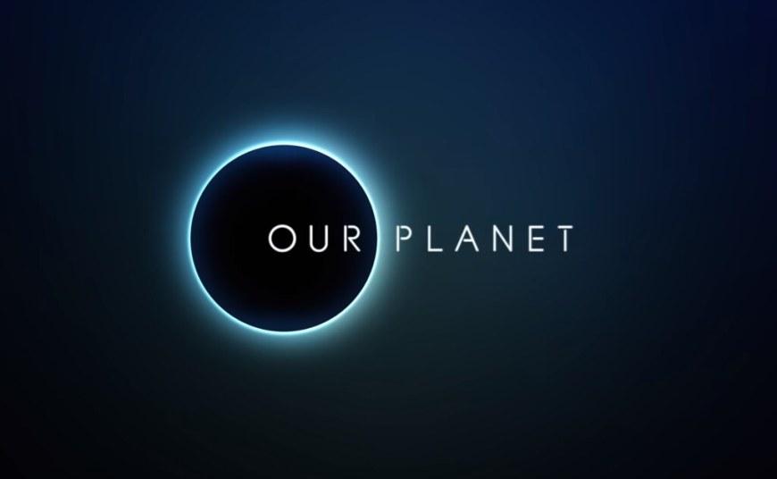 our-planet-netflix-logo
