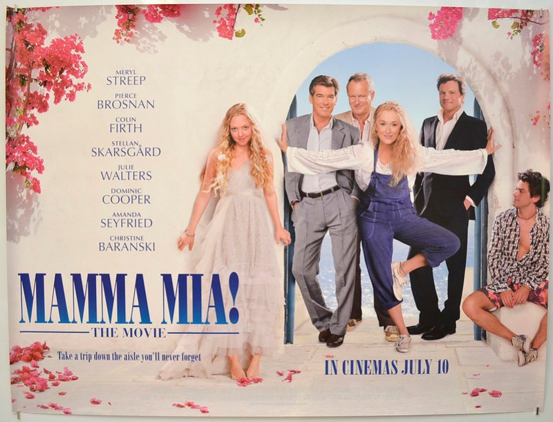 mamma mia - cinema quad movie poster (1).jpg