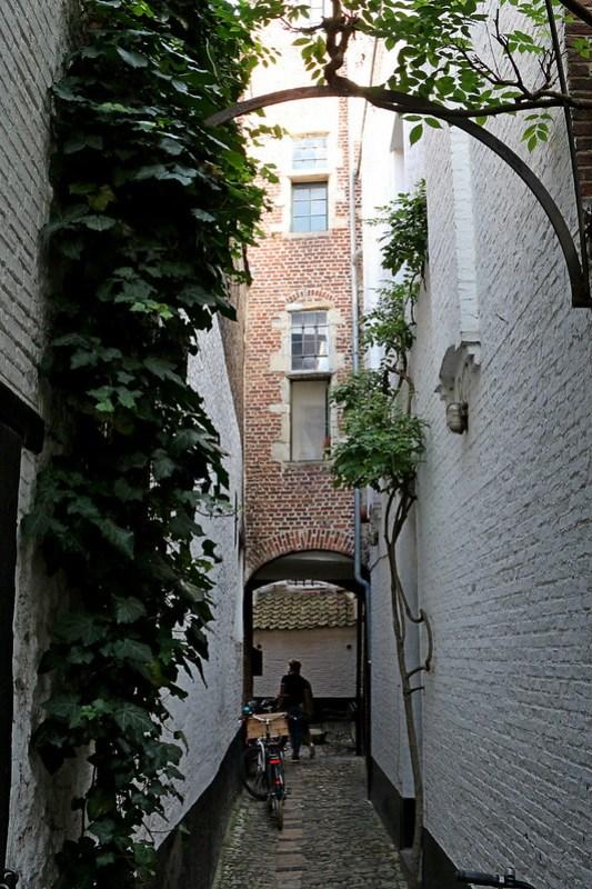IMG_0343 Antwerpen Vlaaikensgang