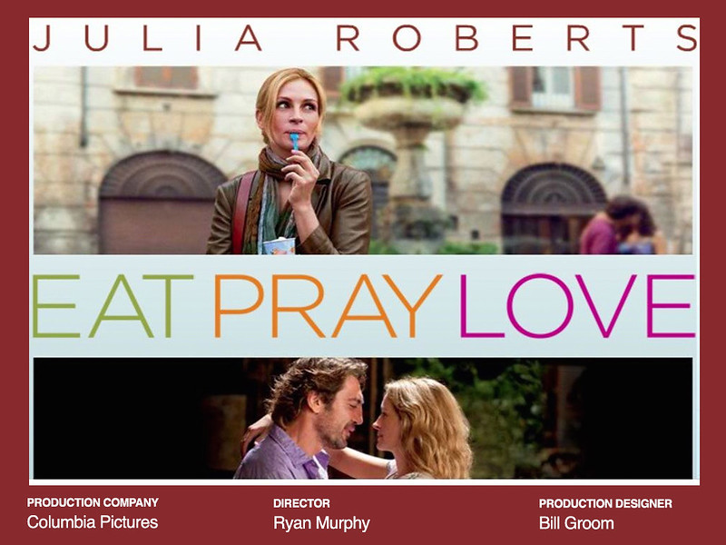 Poster_Title_Eat_Pray_Love