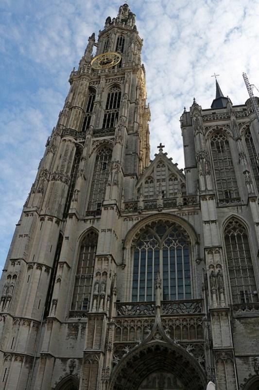 IMG_0305 Antwerpen kathedraal
