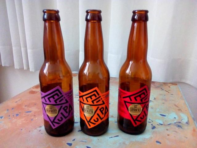 Urla Weiss, Asf Ale Ya, Smyrn Ale from Feliz Kulpa by bryandkeith on flickr