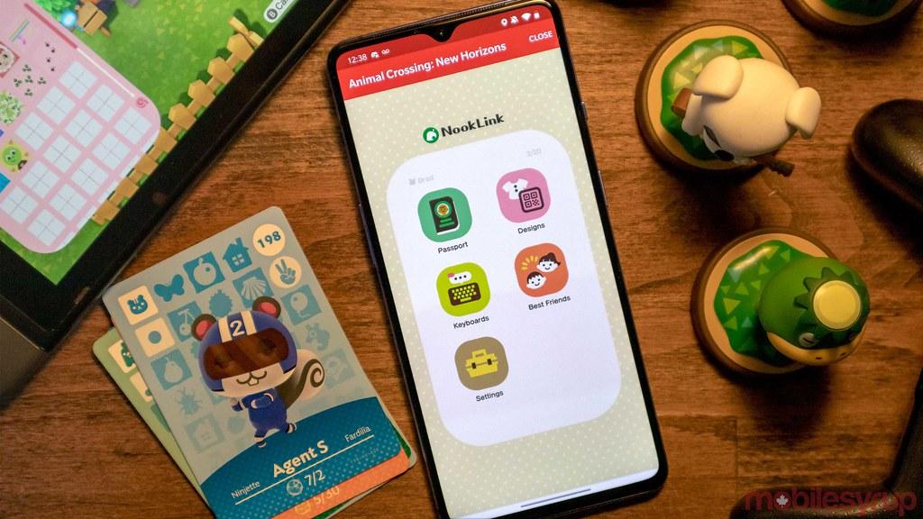 nooklink-app-scaled