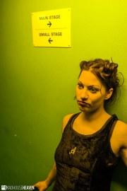 The Dresden Dolls - 0084