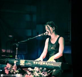 The Dresden Dolls - 0059