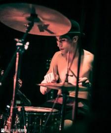 The Dresden Dolls - 0048