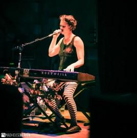 The Dresden Dolls - 0036