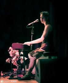 The Dresden Dolls - 0007