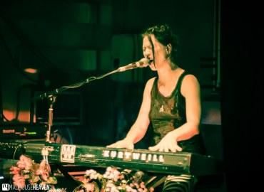 The Dresden Dolls - 0057