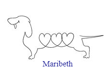 original-linear-image-dachshund-hearts-freehand-drawn-black-white-cartoon-79618182