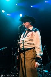 The Legendary Stardust Cowboy - 0023