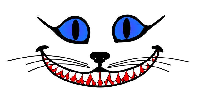 cheshire-cat-4037421_640