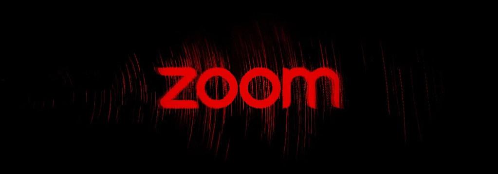 53萬Zoom使用者帳號外流駭客論壇、暗網以低價出售