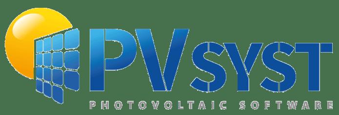 PVSyst 6.86 PREMIUM x86 x64 full license