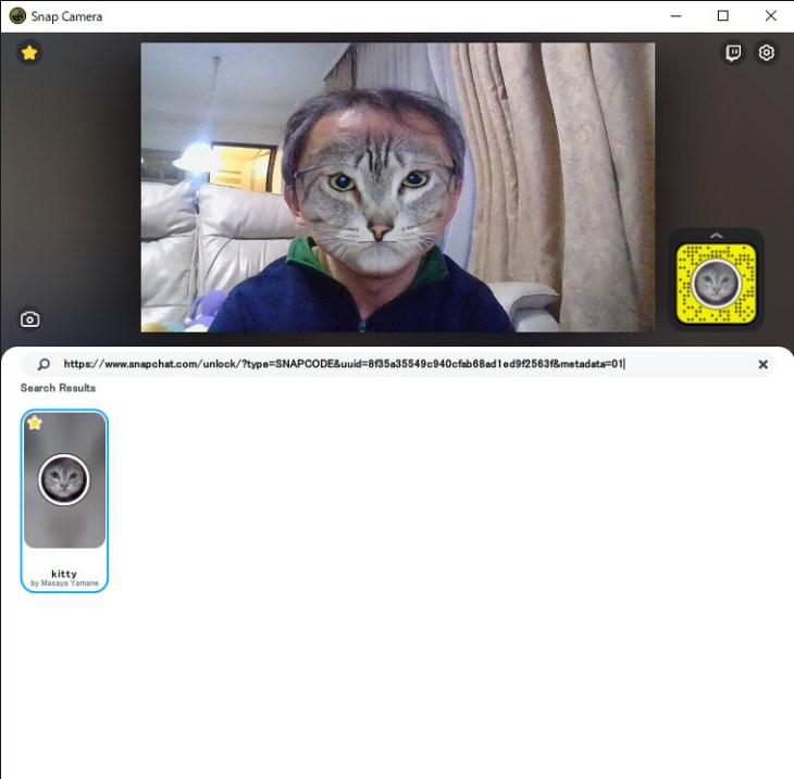 Snap Camera 2020_04_18 18_22_36
