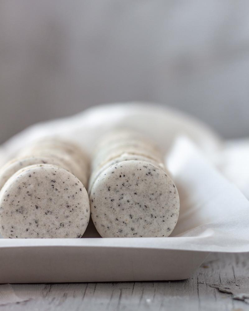 Earl Grey Macarons BLOG (3 of 7)