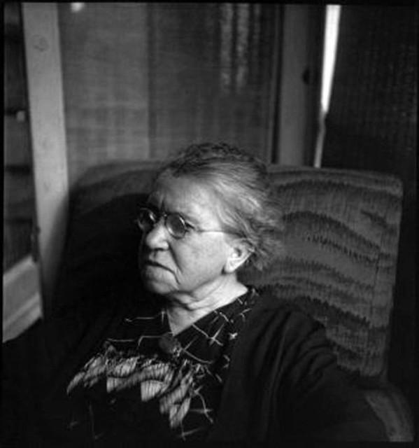 horna-Emma-Goldmann-1937