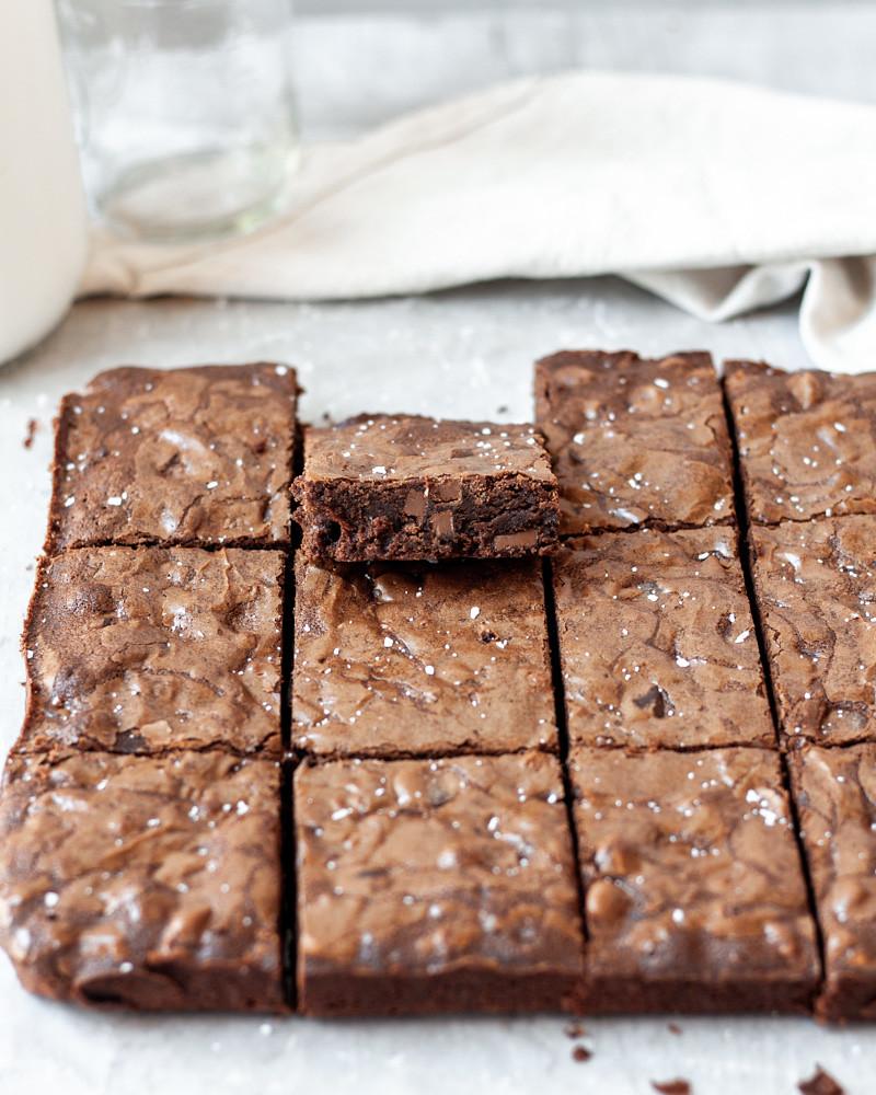Brownies BLOG (1 of 5)