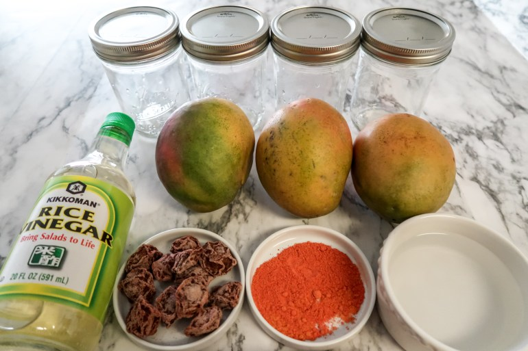 How To Make: Pickled Mango with Li Hing Mui - pickled mango,pickle mango,how to make pickled mango,how to make pickle mango,pickle mango recipe,pickled mango recipe,pickled mango li hing mui,pickled mango li hing mui recipe,pickle mango li hing mui,pickle mango li hing mui recipe,hawaiian pickled mango,mango recipe,pickled juice,pickle mango hawaii,how to make pickled mango li hing mui,li hing mui recipe,easy mango recipe,easy li hing mui recipe,pickled mango hawaii, hawaii recipe