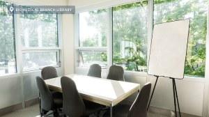 library biomedical ubc