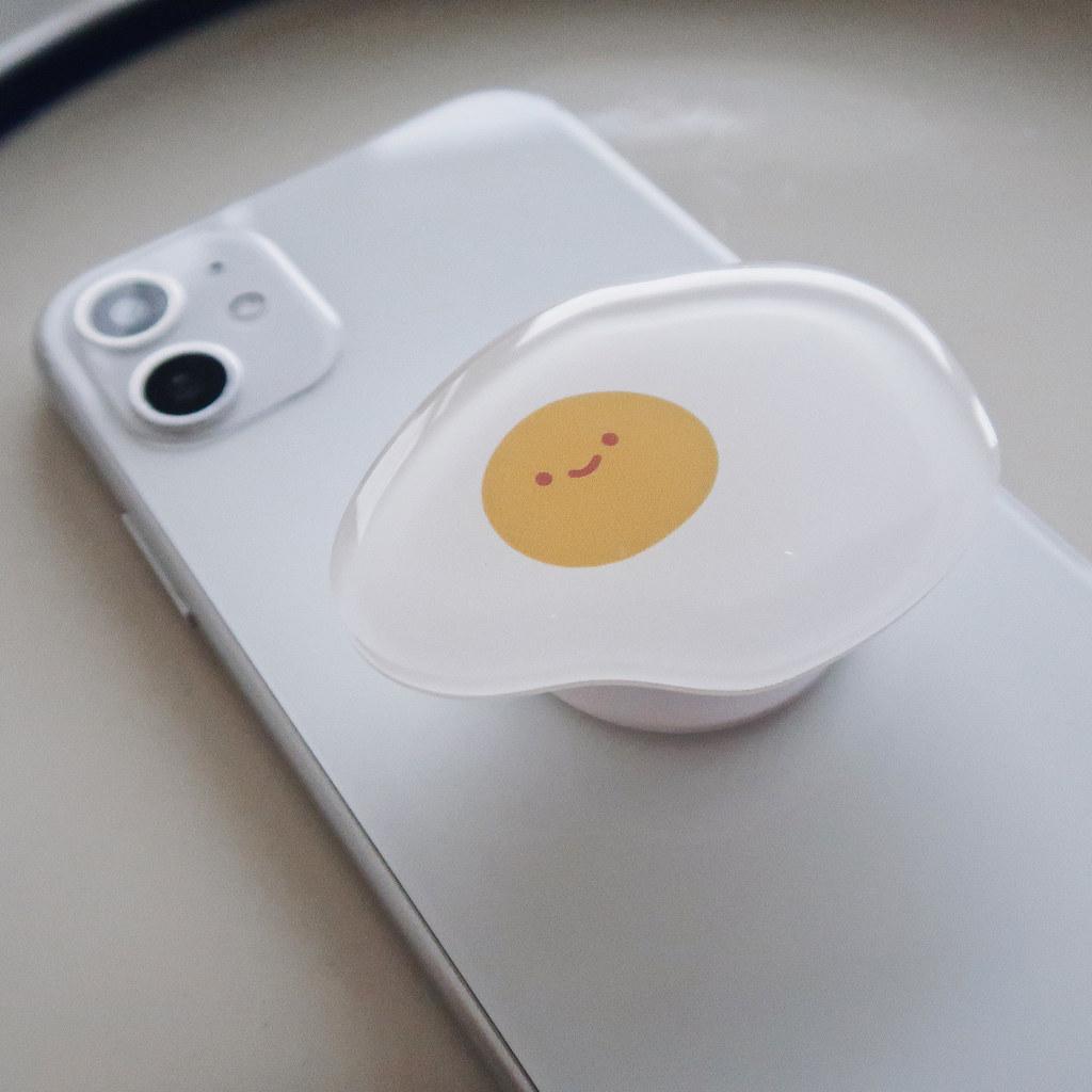49840046616 605562592f b 早餐來顆荷寶蛋吧!? 給妳整天滿滿的元氣!!