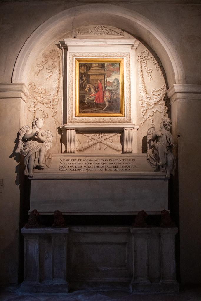 San Benedetto Po 14102019-474A3175-yuukoma