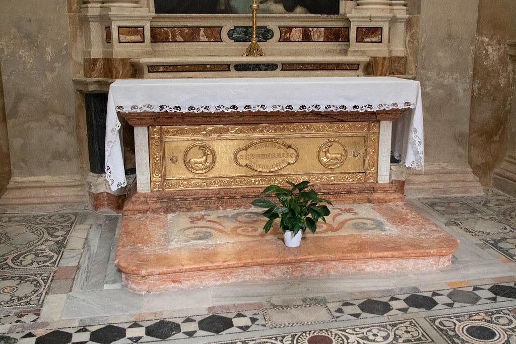 San Benedetto Po 14102019-474A3184-yuukoma