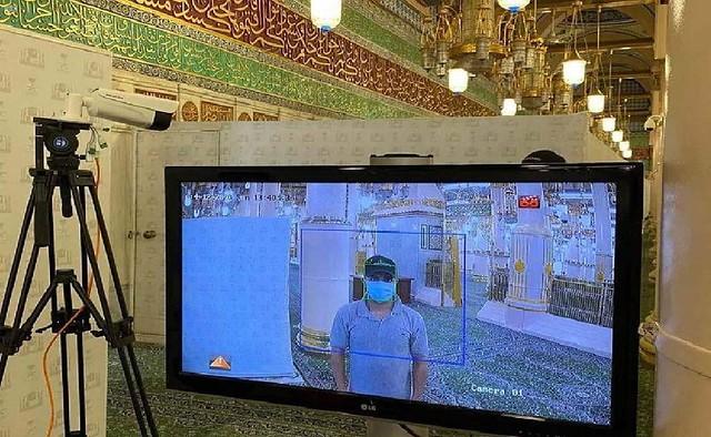 5605 You will pray in Masjid al-Haram soon - Sheikh Sudais 02