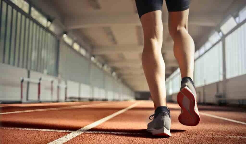 un-nanostimulateur-pour-régénérer-les-muscles