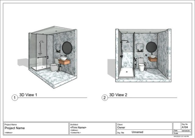 design-your-bathroom-with-rendering (2)