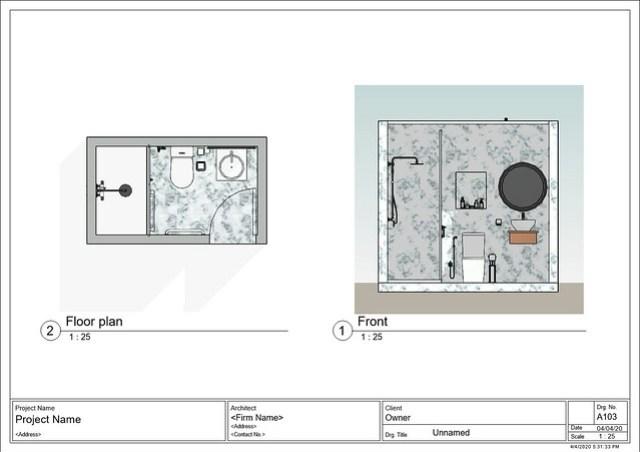 design-your-bathroom-with-rendering (1)