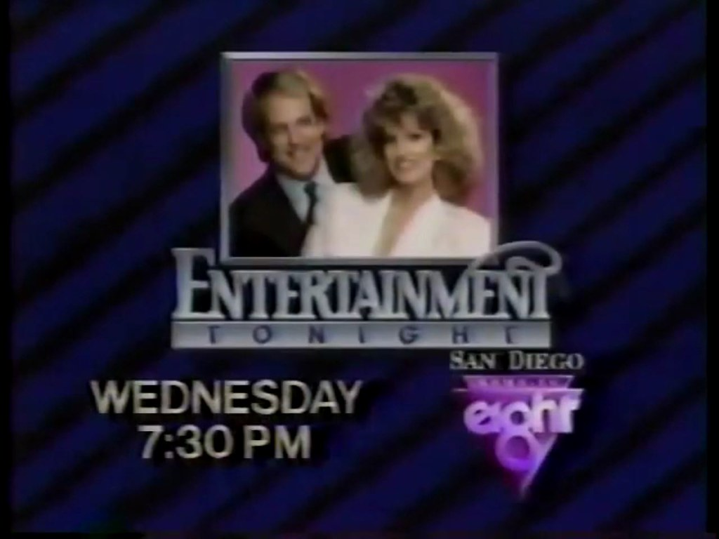 KFMB Entertainment Tonight promo, 1989.mp4_000027517