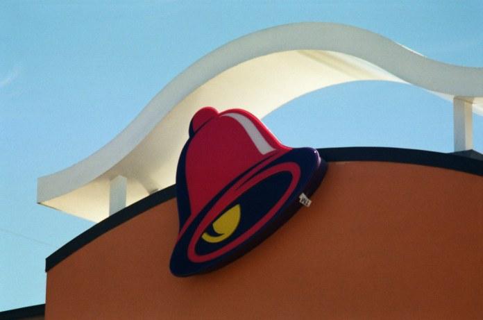 Bell de tacos