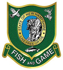 220px-New_Hampshire_Fish_and_Game_Department_logo