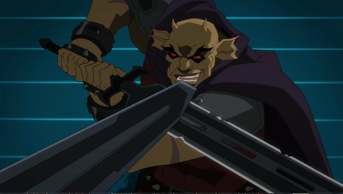 JLDAW-Etrigan-swordplay