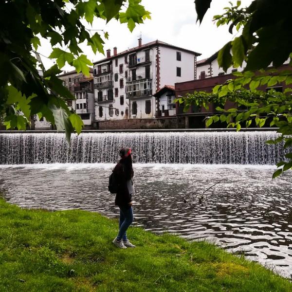 Qué visitar, ver y hacer en Elizondo · Pueblos más bonitos de Navarra · ClickTrip