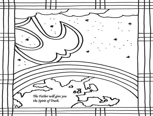 Stushie Art – Page 5