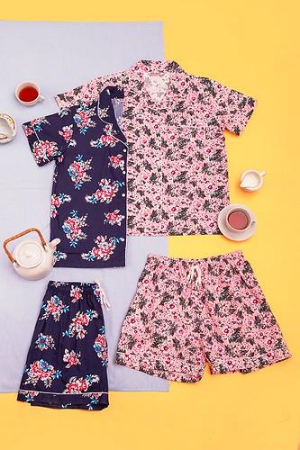 The SM Store Sleepwear Women