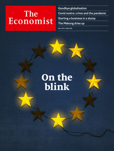 20e14 On the blink - The European Union is having a bad crisis _ Leaders The Economist 2 Uti 385