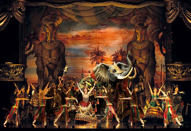 the-phantom-of-the-opera-dance