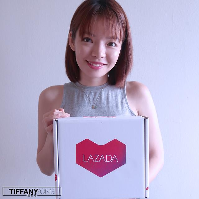 tiffany-yong-lazada-1212-2018