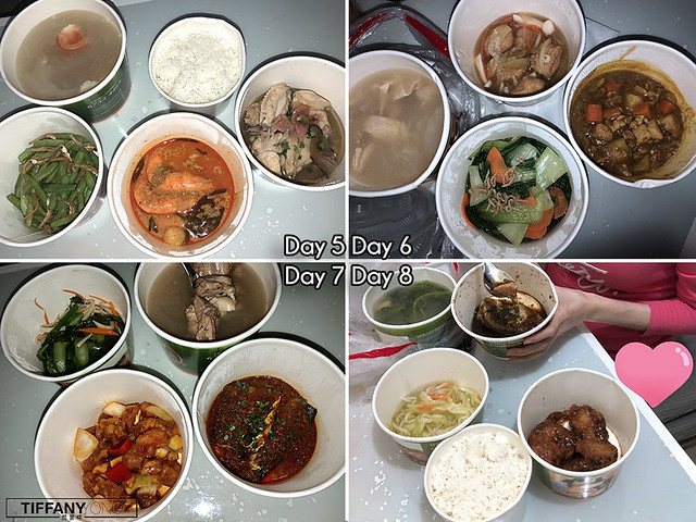 moms-cooking-day-5-to-8