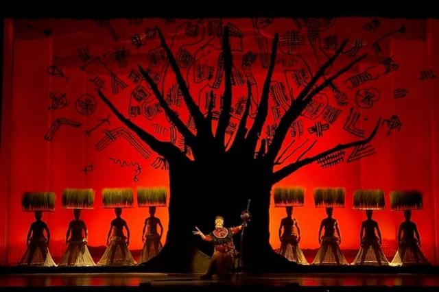 the-lion-king-musical-rafiki